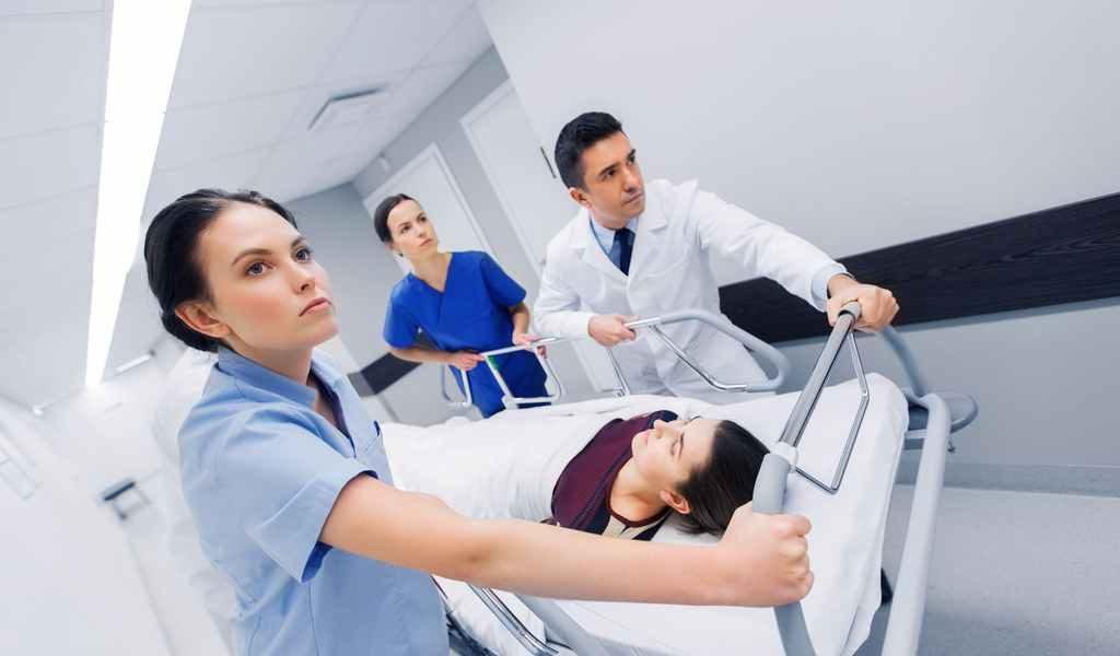 Лечение зависимости от спайса в Клязьме