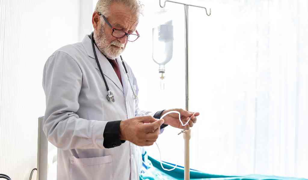 Лечение амфетаминовой зависимости в Клязьме в клинике