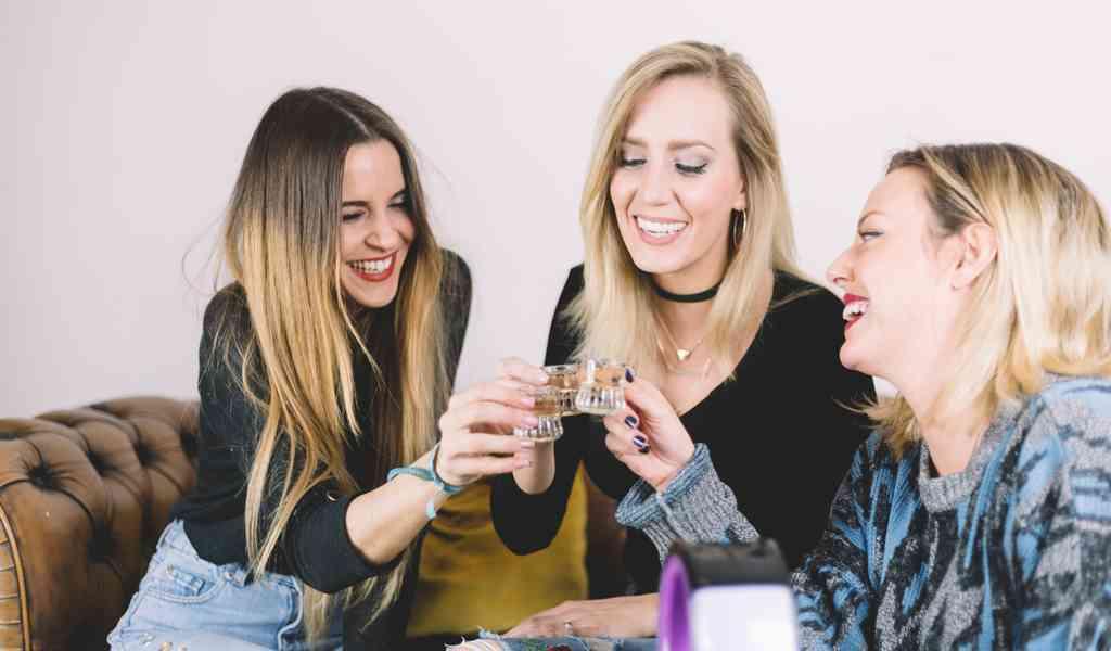 Лечение женского алкоголизма в Клязьме круглосуточно