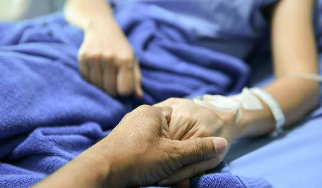 Лечение амфетаминовой зависимости в Клязьме противопоказания
