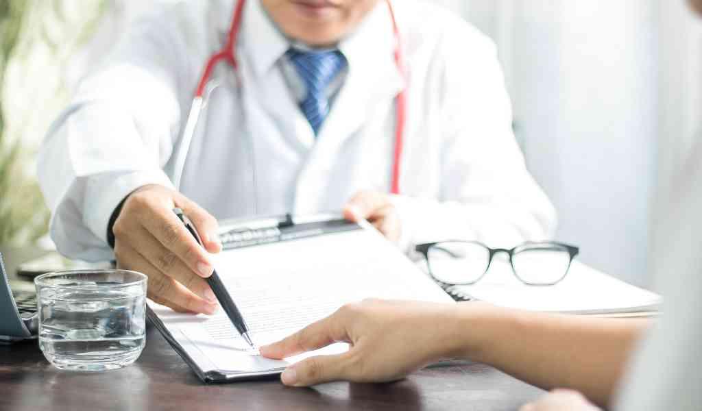 Лечение метадоновой зависимости в Клязьме особенности