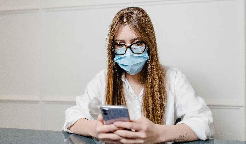 Он-лайн консультация нарколога в Клязьме по телефону