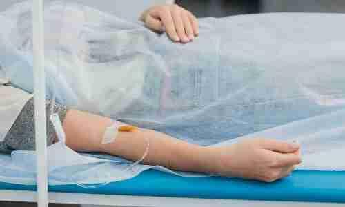 Лечение зависимости от Промедола в Клязьме противопоказания