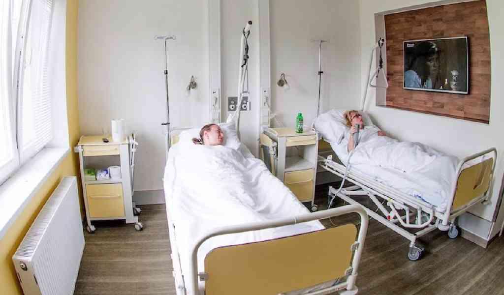 Лечение амфетаминовой зависимости в Клязьме особенности