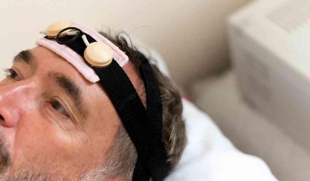 ТЭС-терапия в Клязьме противопоказания